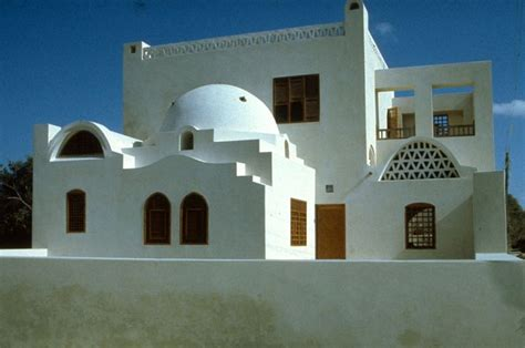 halawa house location agamy egypt north africa