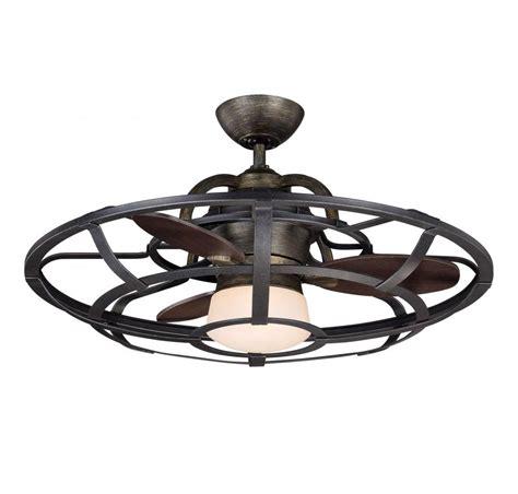 Ceiling Fan Uplight Bulbs by Ceiling Fan Light Fixtures Baby Exit
