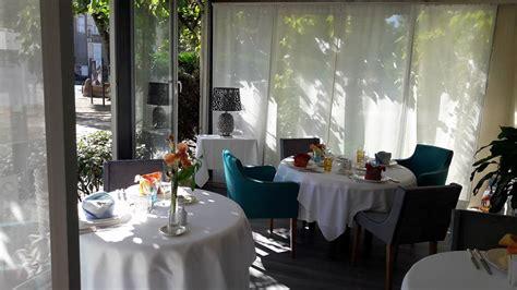 cuisine d herve la cuisine d 39 hervé restauration moulins auvergne tourisme
