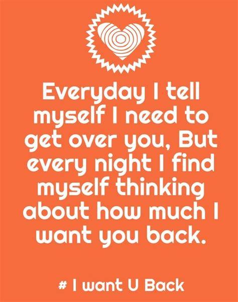 quotes cute love quotes