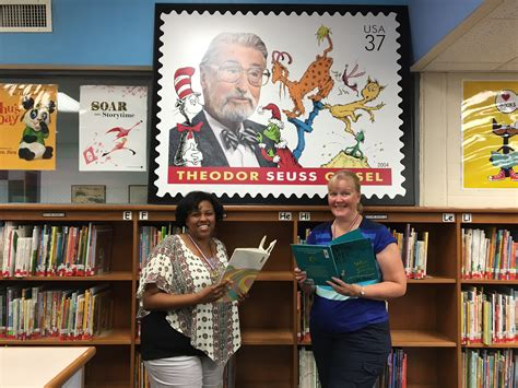 staff pictures mckinley elementary school