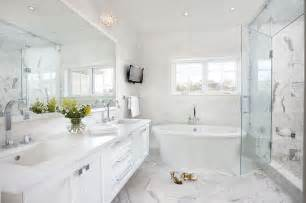 bathroom ideas grey and white white and grey bathroom