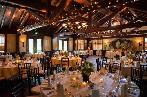 central florida wedding venues orlando venues weddings corporate events