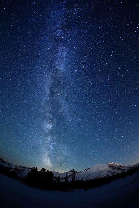 Best Images About God Universe Pinterest Milky