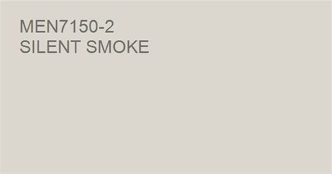 pittsburgh paint silent smoke ppg 1025 2 a brown hue shade darker than commercial white next