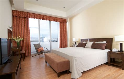 Thecrescent-apartments.comthree Bedroom Apartments For