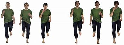 Clothing Virtual 3d Try 4d Movies Clothes