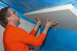 Dachdämmung Von Innen : weniger energiekosten durch richtigen dachd mmung livvi de ~ Articles-book.com Haus und Dekorationen