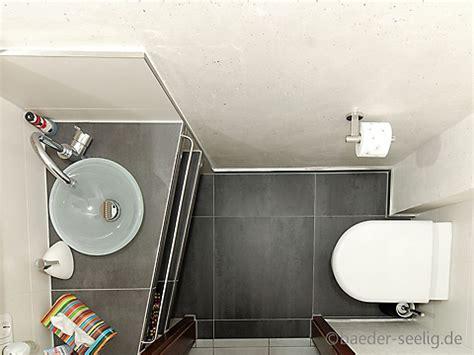 kleines gäste wc gestalten g 228 ste wc gestaltungsideen