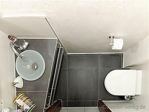 Ideen Gäste Wc : b der g ste wc in geesthacht viele beispiele ideen ~ Michelbontemps.com Haus und Dekorationen