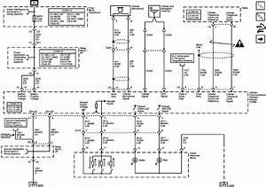 Nav System Tech Info