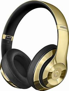 Beats by Dr. Dre Limited Edition Wireless Bundle - Studio ...  Beats