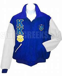 201 best images about kappa kappa psi fraternity on With custom greek letter jackets