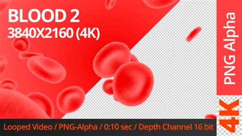 Bloody News After Effects Template Download Free by Blood 2 By Jc Stock Videohive