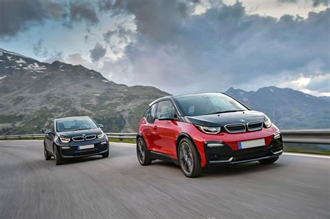 Lease Price by 2019 Bmw I3 Lease Price Review Spirotours