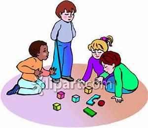 Kindergarten Clip Art Black And White Kids | Clipart Panda ...