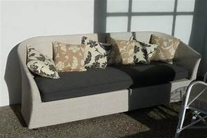 Outdoor furniture cushions squabs hawkes bay douglas for Canvas garden furniture covers