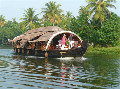 Boat Transport In India by How We Get Around Five Global Modes Of Transport The