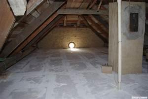 Zateplení stropu sklepa cena