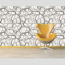 10 Midcentury Modern Wallpaper Ideas That You Will Love