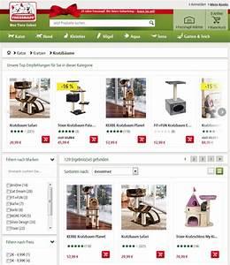Kratzbaum Auf Rechnung : wo kratzbaum auf rechnung online kaufen bestellen ~ Themetempest.com Abrechnung