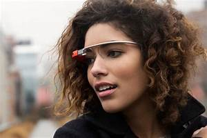 Lessons Learned From Google Glass