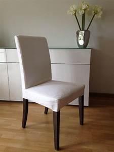 Ikea Weiße Stühle : esstische tische m nchen gebraucht kaufen ~ Watch28wear.com Haus und Dekorationen