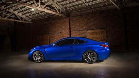 lexus sports car rc 2015 lexus rc f sports car wallpaper ibackgroundwallpaper