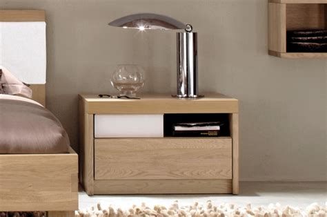 what to put on end tables besides ls discover the latest side table designs coffee side tables