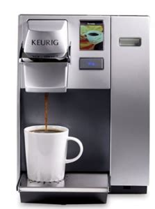 ultimate keurig buying guide discover    cup