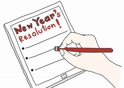 Resolutions Opinion Instead Intentions Pennlive Lloyd Sheaffer