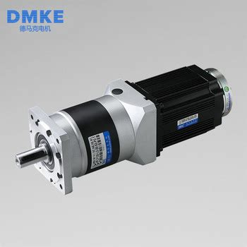 Electric Motor Wholesale by Wholesale 150rpm 120nm 48v 2kw 2 2kw Brushless Dc Electric