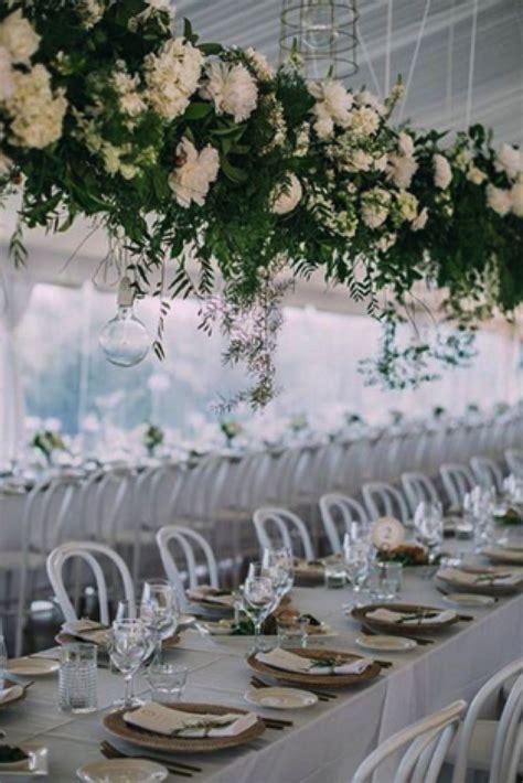 top wedding flower trends    wedding ideas