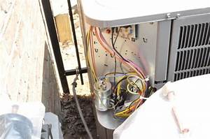 How To Install A New Heat Pump  Overview With Pictures