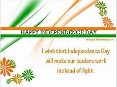 Independence Day Messages 365greetingscom
