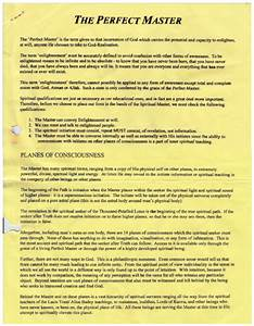 meditation group newsletter 1986 With revenue sharing contract template