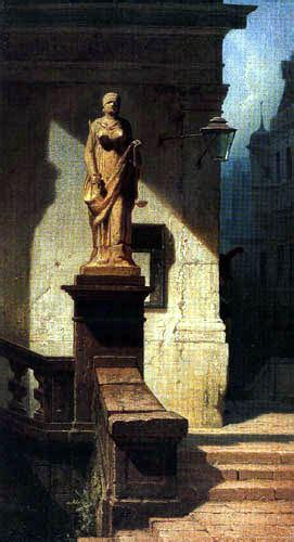 Fiat Justitia by Raubkunst