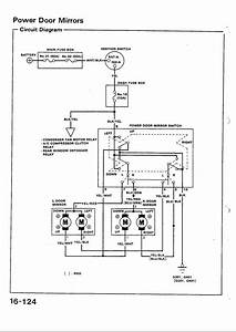 Wiring Diagram Honda Shuttle