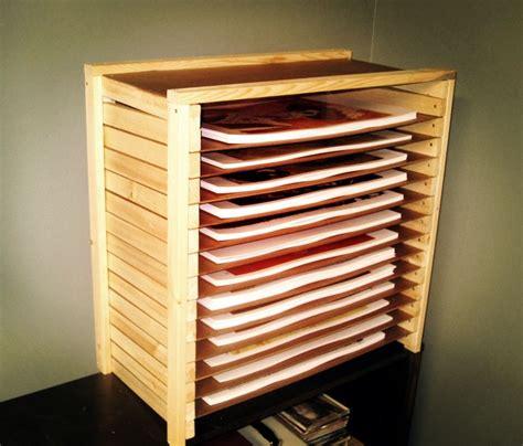art flat file storage cabinets flat file cabinet el file cabinet 15 drawer flat file