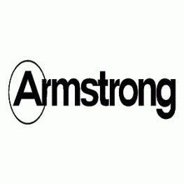 armstrong flooring logo 28 best armstrong flooring logo guaranteed parts armstrong armstrong world industries