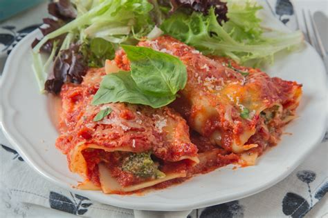 easy cuisine image gallery italy food recipes
