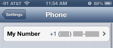 s phone number how to find an iphone s phone number