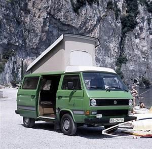 Vw T3 Bus : auto modelle neue modelle von audi bmw vw co welt ~ Kayakingforconservation.com Haus und Dekorationen