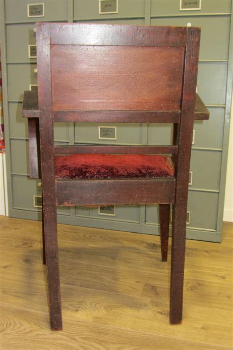 refaire un fauteuil bridge 28 images les 25 meilleures id 233 es concernant fauteuil bridge