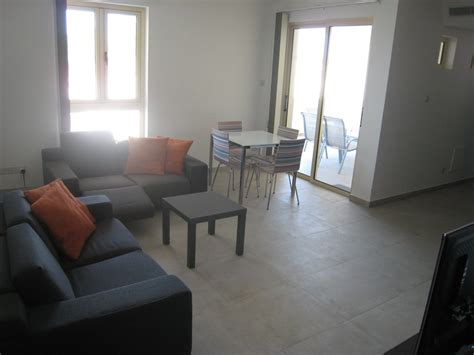 2 Bedroom Apartments Cheap Rent by 2 Bedroom Apartment For Rent In Aradippou Flat Rent Larnaca