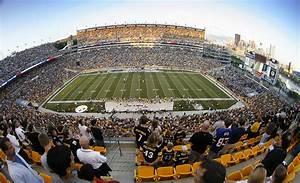 Pittsburgh Steelers Wallpaper Hd