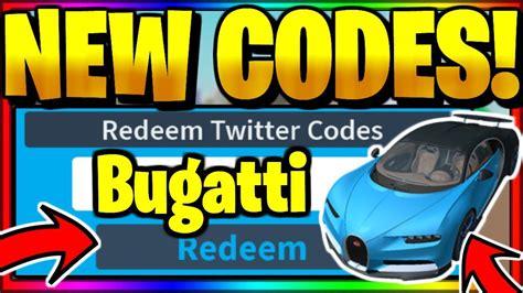 million dollars code vehicle tycoon roblox codes