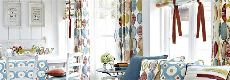 Pennys Curtains Blinds Interiors by Curtains Blinds In Bath Made To Measure