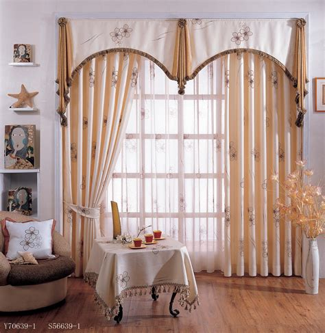 Living Room Valances by Curtain Valances For Living Room Window Treatments