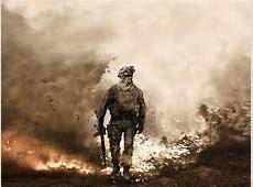 Soldier Wallpapers WallpaperSafari